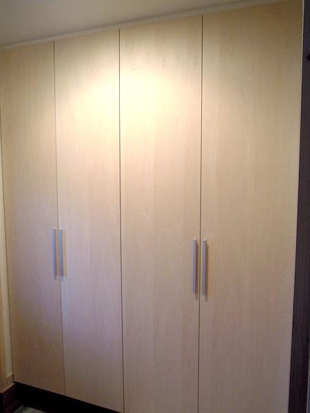 玄関収納 イメージ